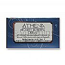 Athena Nightly Renewal Cream