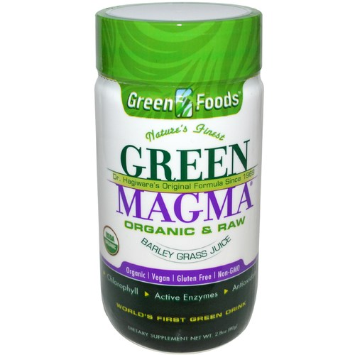Green Foods Green Magma - USA  - 2.8 oz - 1615.jpg