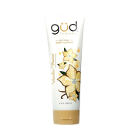 Gud Natural Body Lotion