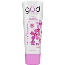 Gud Natural Softening Conditioner