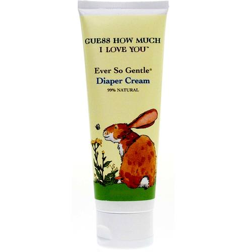 Ever So Gentle Diaper Cream
