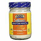 Hain Safflower Mayonnaise