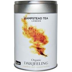 Hampstead Tea Black Tea