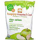 Happy Baby Happy Munchies Rice Cakes