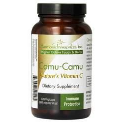 Harmonic Innerprizes Camu-Camu