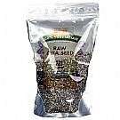 Raw Chia Seed