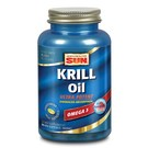 Health From the Sun Krill Oil