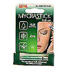 MygraStick Roll-On