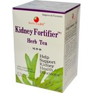 Health King and Balanceuticals Herb Tea - Kidney Fortifier - 20 Bags