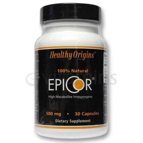 Epicor (Immune Strength)