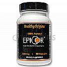 Healthy Origins Epicor (Immune Strength)