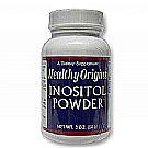 Healthy Origins Inositol Powder