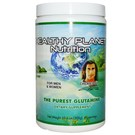 Healthy Planet The Purest Glutamine