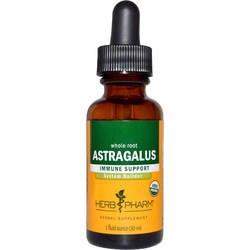 Herb Pharm Astragalus