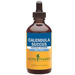 Herb Pharm Calendula Succus
