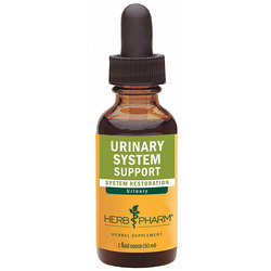 Herb Pharm Urinary System Support