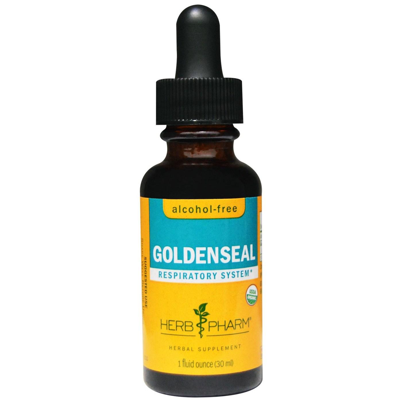 Golden root herbal viagra ireland