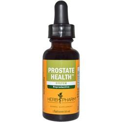 Herb Pharm Prostate Health Tonic