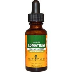 Herb Pharm Lomatium Extract