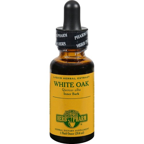White Oak Extract
