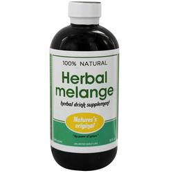 Herbal Melange Herbal Drink