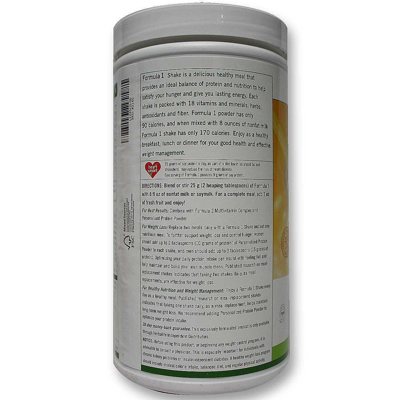 Green coffee opinioni dei medici