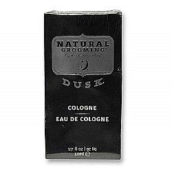 Herban Cowboy Natural Grooming Organic Cologne