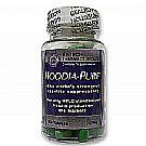 Hi-Tech Supplements Hoodia-Pure