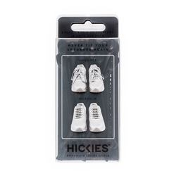 Hickies No Tie Shoelaces