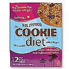 Hollywood Miracle Products Hollywood Cookie Diet