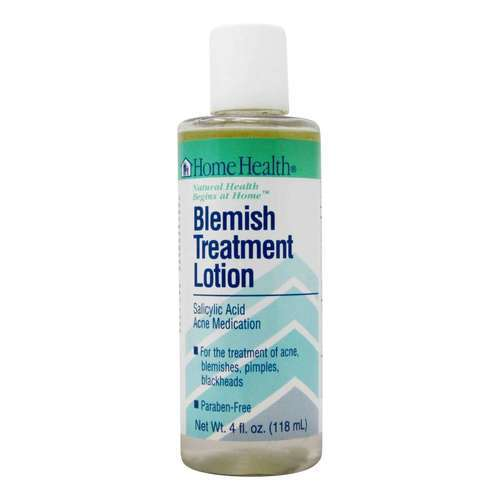 Home Health Products, Loção de Tratamento de Manchas - 118 ml - 2416_front2020.jpg