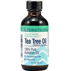 Home Health Products Tea Tree Oil
