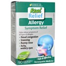 Homeolab USA Allergy Relief