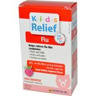 Kids Relief Flu