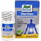Homeolab USA Real Relief Diarrhea