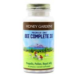Honey Gardens Premier One Bee Complete 3X