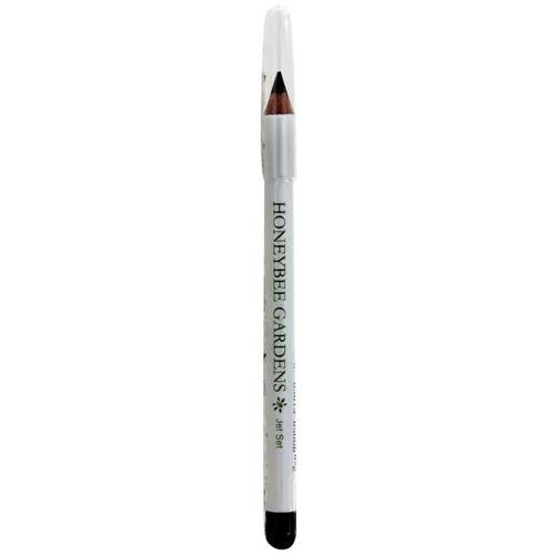 JobaColors Eye Liner Pencil