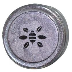 Honeybee Gardens Stackable Mineral Powder Eye Colors