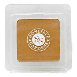 Honeybee Gardens Pressed Mineral Powder Foundation