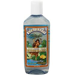 Humphreys Homeopathic Remedies Witch Hazel Oil Controlling Toner