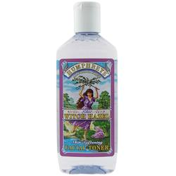 Humphreys Homeopathic Remedies Witch Hazel Skin Softening Toner