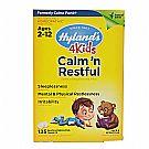 Hyland's Calm 'n Restful