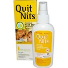 Hyland's Quit Nits Everyday Preventative Spray