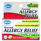 Seasonal Allergy Tabs