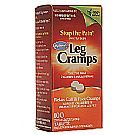 Leg Cramps by Hyland's - 100 Tabs