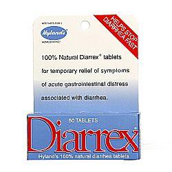 Hyland's Diarrex