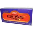 Imperial Elixir Panax Ginseng