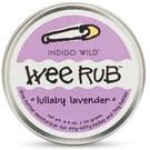Indigo Wild Wee Rub