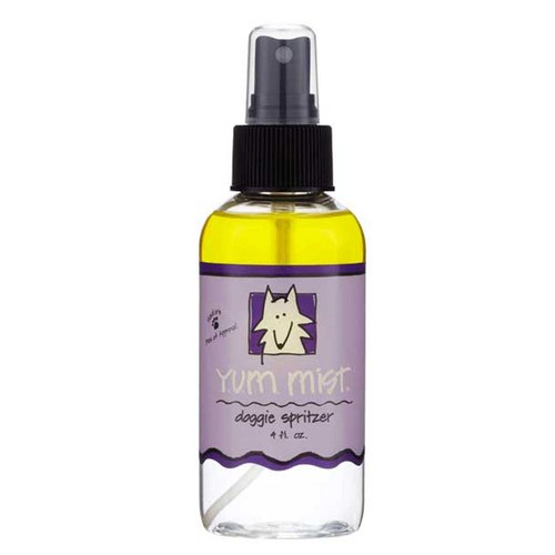 Y.U.M Mist Dog Spray