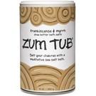 Zum Tub